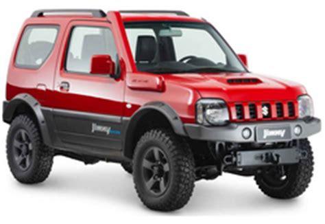 Suzuki Gemini Maruti Suzuki Jimny Diesel Price Specs Review Pics