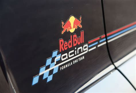 Stickers Red Bull Megane Rs by Renault Megane Rs 265 Red Bull Rb8 Limited Edition
