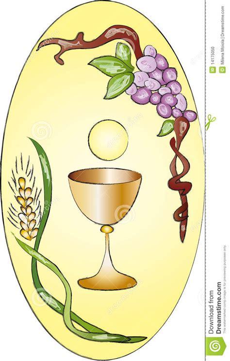 imagenes de uvas para primera comunion primera comunion ni 241 o buscar con google comuni 243 n