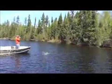 canadian boat song youtube fishing in canada youtube
