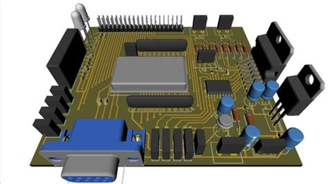 pcb design jobs vancouver great download pcb designer contemporary electrical