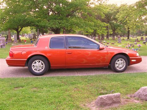 how to sell used cars 1991 mercury cougar electronic valve timing hoxrok 1991 mercury cougar specs photos modification info at cardomain