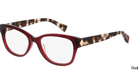 buy cole haan ch5006 frame prescription eyeglasses