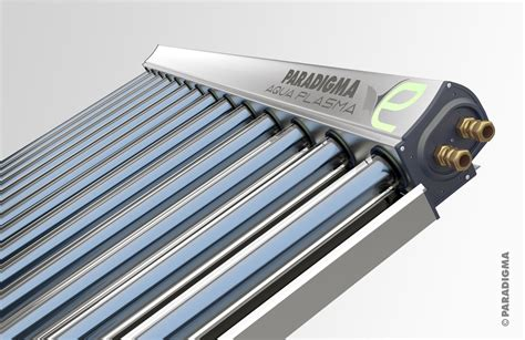 solarle innen haupt haustechnik aktuelles neuer kollektor paradigma