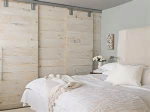 sliding barn doors for bedroom sliding barn track