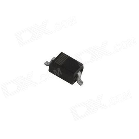 smd diode no marking diode marking a6 28 images how not to a diode wires smd diodes tabela code eric electronic