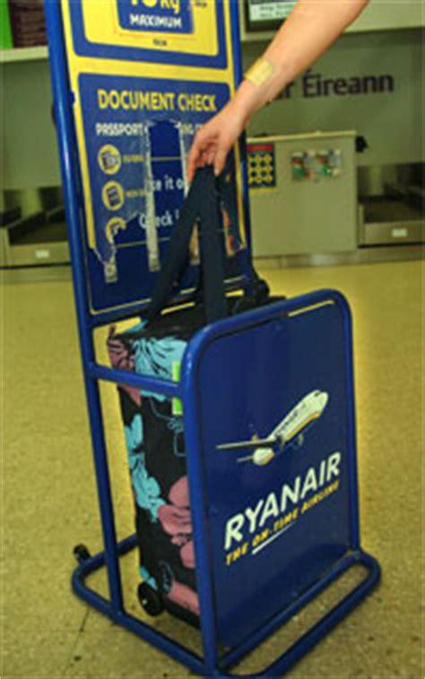 Hair Dryer In Cabin Luggage Ryanair best ryanair luggage photos 2017 blue maize