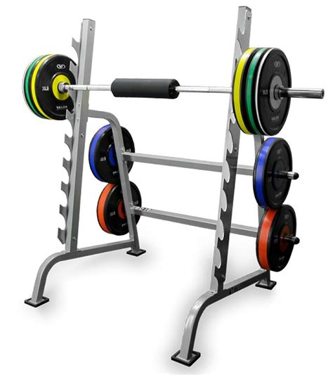 Valor Squat Rack by Valor Fitness Bd 19 Sawtooth Squat Rack Review