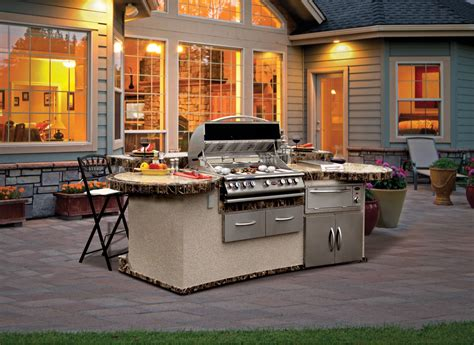 outdoor kitchen carts and islands outdoor kitchen island kitchen island with sink building