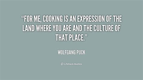 Quotes About And Quotes About Cooking And Family Quotesgram
