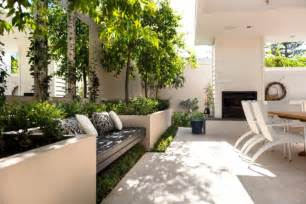 Barstuhl Design 25 Inspirationen Diy Sichtschutz F 252 R Terrassen Aus Pflanzen 25 Inspirationen