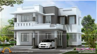 house designs and floor plans in kerala download beautiful simple house designs photos homecrack com