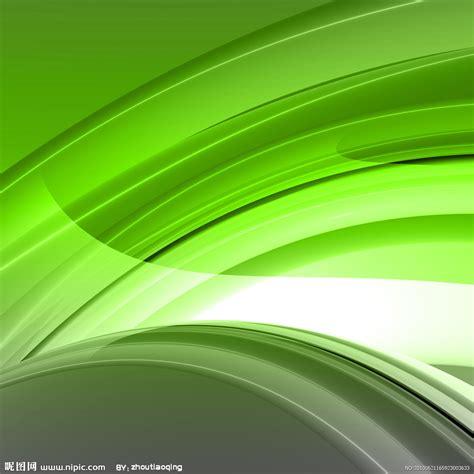 Stir Racing Sporty Cool Color Green 绿色科技背景设计图 背景底纹 底纹边框 设计图库 昵图网nipic