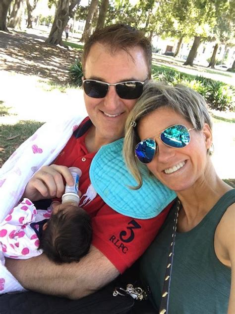 did shawn killinger from qvc lose a baby shawn her husband joe have adopted a baby girl