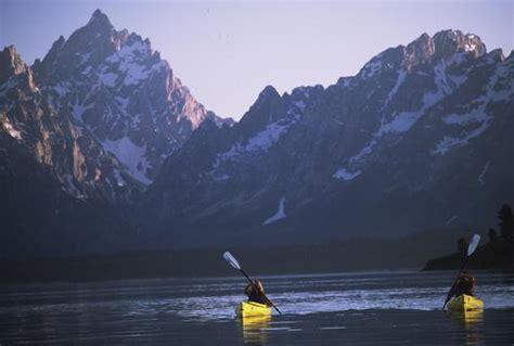 boat tour jackson lake jackson lake boat rentals signal mountain lodge