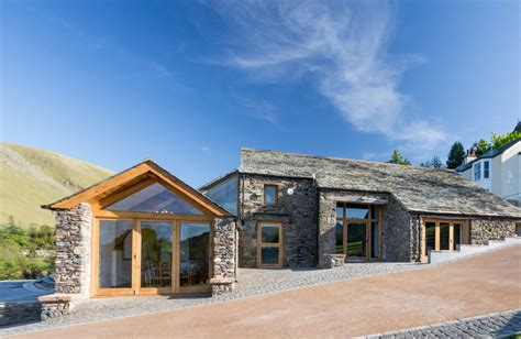 Luxury Cottages Lake District by Luxury Cottages In The Lake District From 163 346