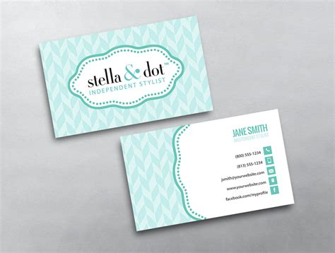 Overnight Business Cards Canada
