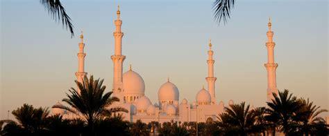 ramadan    publicholidaysae