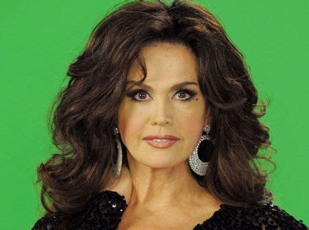 marie osmond hairstyles feathered layers marie osmond singer and female half of the donny and