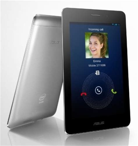 Tablet Asus Fonepad 10 Inch buy asus fonepad me371 7 inch android 4 1 jelly bean 16gb