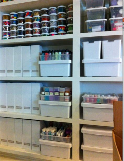 organized spaces pretty does not mean organized