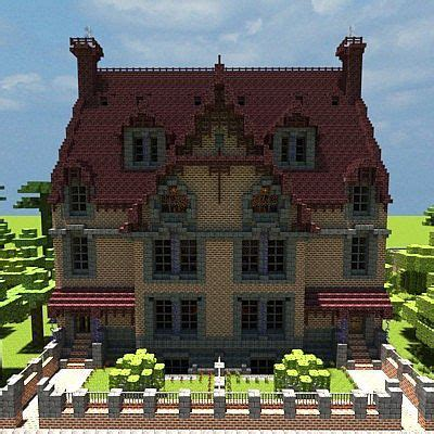Build A Victorian House by Victorian Terraced Houses Collection Vitruvian City