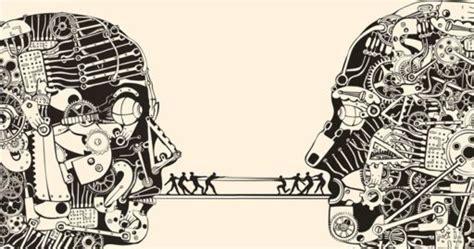 doodle god nedir budismo 233 religi 227 o ou filosofia roda da