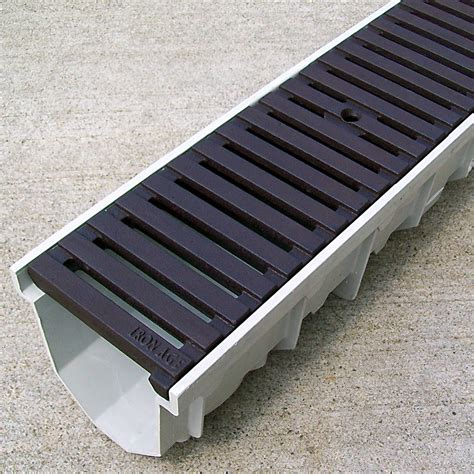 Floor Drain Grates by Plastic Drain Grates Floor Drain Grates Floor Your Home Ideas Floor Drain Grates In