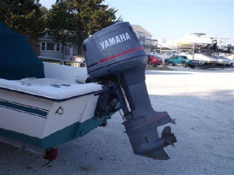 boat manufacturers new jersey escort boat trailer manufacturer autos post