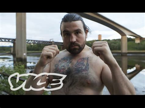 Bare Knuckle 1 bare knuckle boxing lives bare knuckle images pictures photos icons and wallpapers ravepad