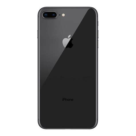 apple iphone   gb price  lebanon  warranty
