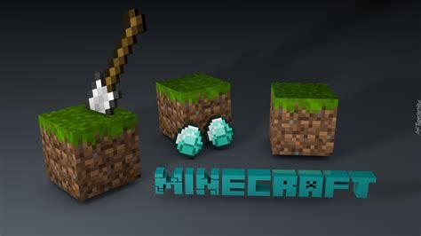 mine craft minecraft