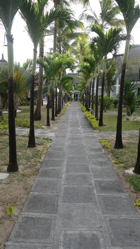 veranda palmar veranda palmar prices resort reviews mauritius