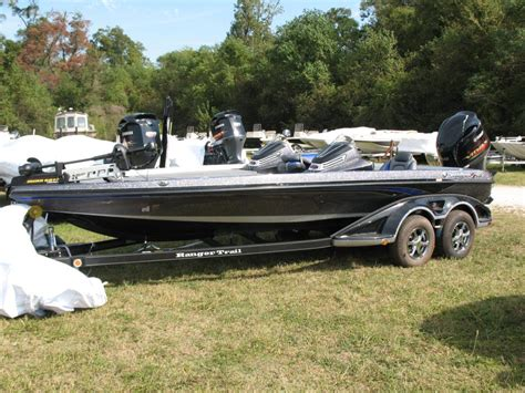 boats for sale in ranger texas ranger boats for sale in beaumont texas