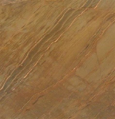 quartzite fantastic brown pinnacle kitchens toronto