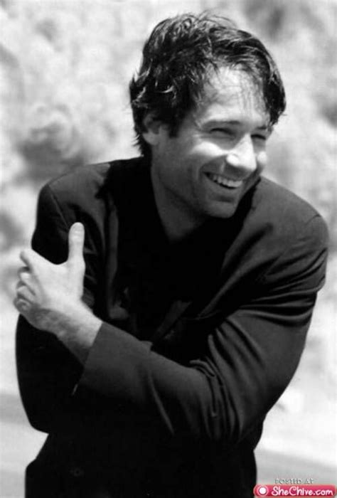 Oh That David Duchovny by 25 Best David Duchovny Ideas On Gillian