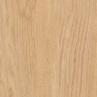 care free flooring congoleum carefree plank 6 x 36 vinyl flooring colors