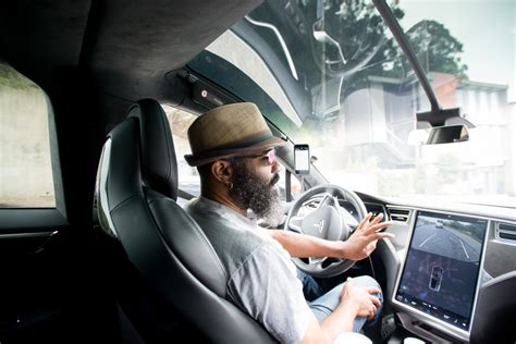 drive uber interview with an uber driver how much money do they