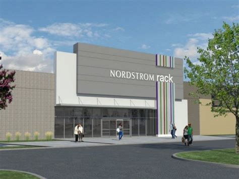 Nordstrom Rack Mn by Photos Woodbury S Cityplace Retail Nearing Completion