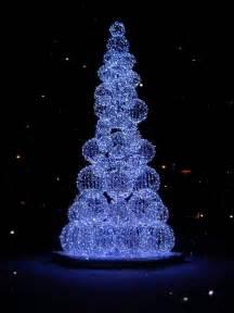 Beautiful Christmas Tree by Most Beautiful Christmas Trees Best Kids Furniture Loft