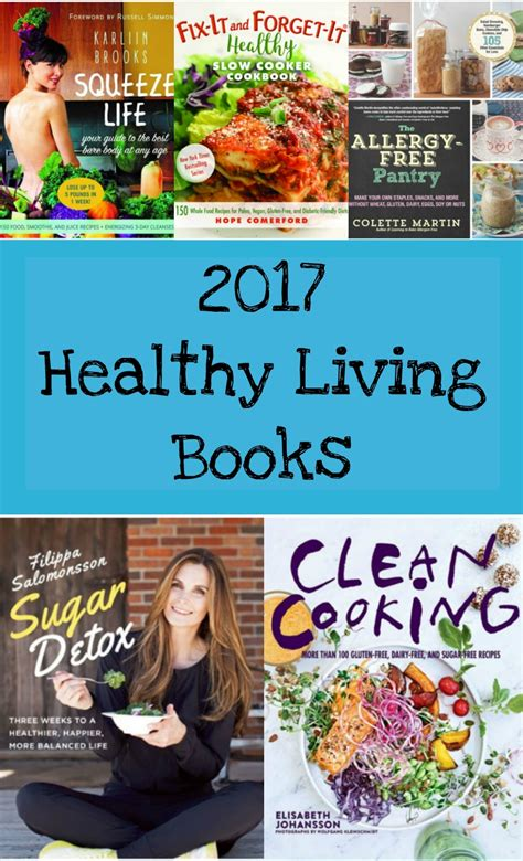 top ten superfoods for healthy living books healthy cookbooks to add to your book shelf with our