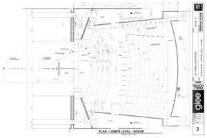 Create Floor Plan In Sketchup imagining hollywood set design in sketchup a conversation