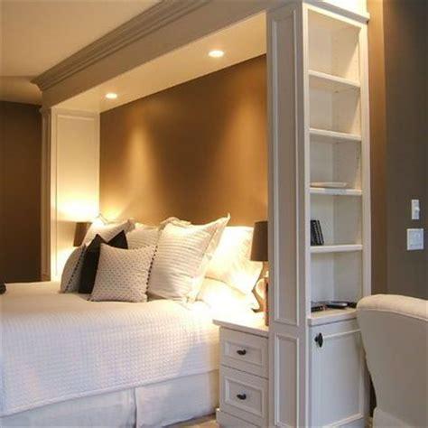 Redesign Bedroom Ideas Best 25 Bedroom Built Ins Ideas On