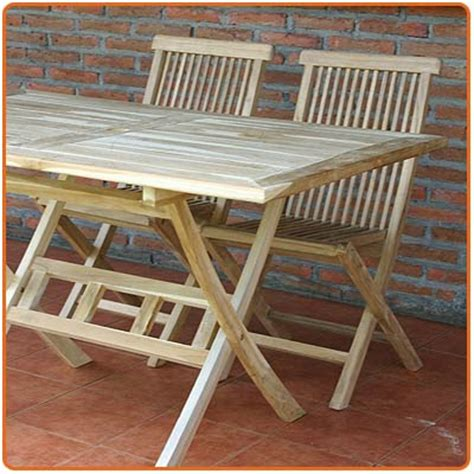 indonesia design furniture indonesian designs indonesian furniture