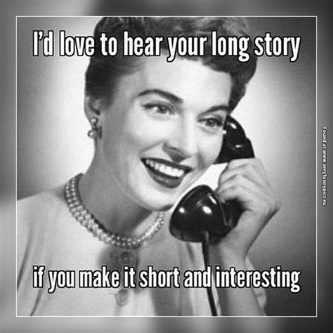 Your Story Meme - sarcasm archives very funny pics