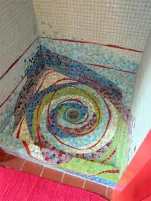 mosaic bathroom bathroom mosaic bathware