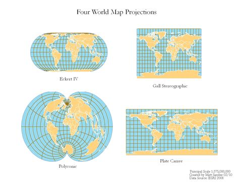 world atlas of breeds world map projections maps qgis world map different projection geographic
