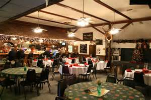 Elks Lodge Elks Org Lodge 2025 Home