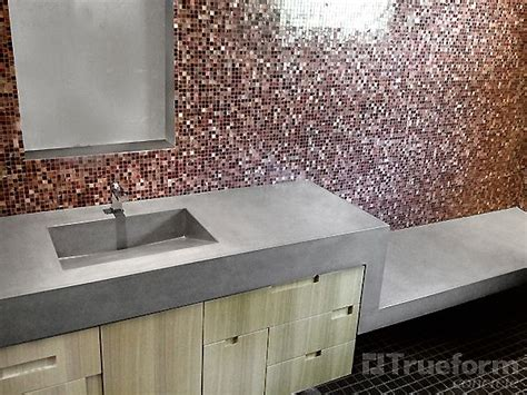 Commercial Bathroom Bench 17 Best Images About Commercial Bathrooms On