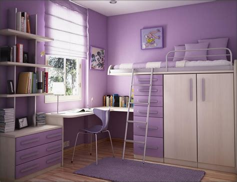 innovative bedroom designs awesome room ideas for home design